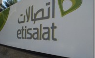 Etisalat to Deduct $73 Million for Properties