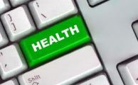 Information Technology for Health Sector - a Need for Pakistan!