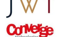 JWT Acquires Stake in Digital Marketing Agency Coverage Technologies