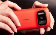 Nokia 808 Pureview Wins the Best New Device at WMC