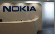 Nokia Top Brass Promoted to Regional Heads