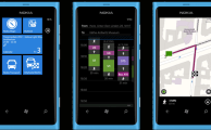 Now Download Nokia Transport Beta