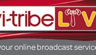 Wi-Tribe Pakistan Offers Live Streaming