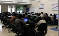 APPATHON, App Contest for Students, Concluded