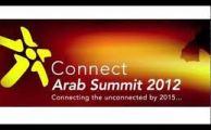PERN Wins Laurels at Connect Arab Summit