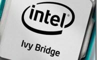 Intel Launches its Ivy Bridge Processor