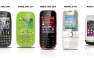 Nokia - Connecting with the Dual SIM
