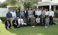 PTCL Continues Motivating Sales Teams