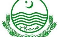 Punjab Govt Signs MoUs with Various IT Companies