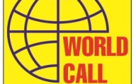 WorldCall Gains Investors Attention in karachi Stock Exchange