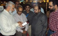PTCL Holds Special Customer Outreach Exhibit at the Multan Crafts Festival