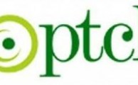 PTA Warns PTCL for Imminent Legal Actions