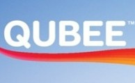 Qubee Fires its Entire Sales Staff