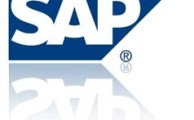 SAP to Provide Mobility and Real-time Analytics through SAP HANA