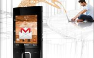 Send Free SMS from Gmail to any Ufone Number
