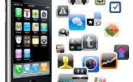 46 Million Apps are Downloaded from Apple's App Store Daily