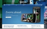 Nokia Launches its Pakistan Specific Website