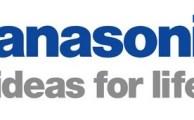 Panasonic PLUGTHA-54 Core i5 Plug-In PC