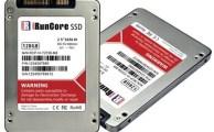 RunCore VI 2.5-inch 7mm SSD