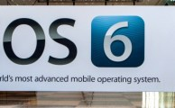 Apple to Announce iOS6 in WWDC 2012
