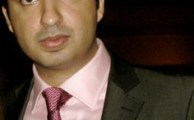 Dr. Basit Appointed as new Advisor to IT and Telecom Minitry
