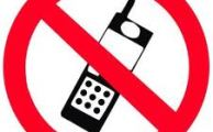 Government Bans Use of Cell Phones in Govt Meetings