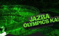 Mobilink Jazba Brings 'Jazba Olympics Ka!'