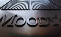Moody's Downgrades Mobilink's Corporate Family Rating