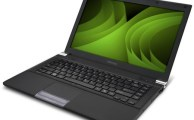 Toshiba Launches Tecra R940 and Tecra R950 Notebooks for Small Businesses