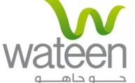 Wateen Joins Hands with ISIC to Discount 20% on Monthly Line Rent