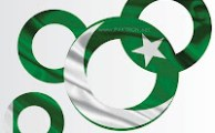 Zong to Support Pakistani Athletes in London Olympics 2012