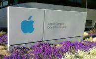 Apple Becomes the Top Computer Seller, Beats HP