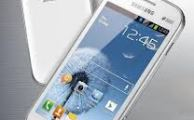 Samsung Introduces Dual SIM Galaxy S Duos