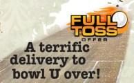 Ufone Uth Introduces Full Toss Offer to Call On-Net for Rs. 1/Hour