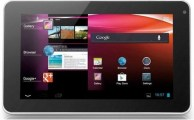 Alcatel Announces One Touch T10 7-inch Android Tablet
