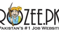 Rozee.PK to Organize Punjab Job Fair 2012 in Collaboration with PITB