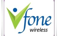 PTCL Vfone Introduces Balance Share Service 'Life Made Easy'