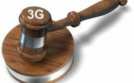 3G Auction to be Monitored by Transparency International to Ensure Transparency