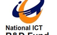 Get Your Final Year Project Funded by National ICT R&D Fund