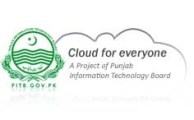 PITB Started Data Centre and Cloud Computing Services