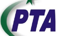 PTA Finally Withdraws its Earlier Directive about SIM Sales and MNP Ban