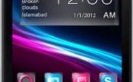 QMobile Launches Noir A11 and Noir A12 Smartphones