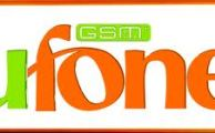 SBP Issues License to U Microfinance Bank, Owned by Ufone