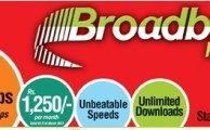 PTCL Launches Broadband 1Mbps to 2Mbps Free Upgrade Promotion