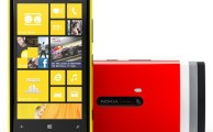 Nokia Launched Lumia Series in Pakistan with Lumia 920, 820 and 620 Smartphones