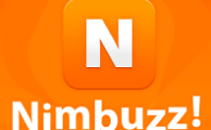 Nimbuzz and Mobilink Partner to Launch a New Communications Solution in Pakistan