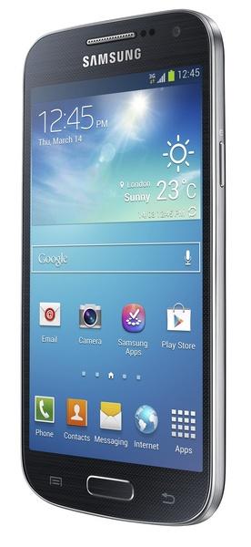 Samsung-Galaxy-S4-Mini-black