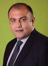 Amir-Rao