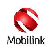 Mobilink New Logo