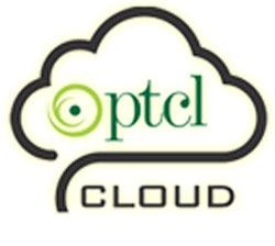 PTCL-Cloud